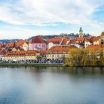 Explore and Discover Things to Adore in Maribor